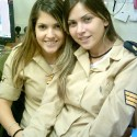 thumbs military64