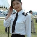 thumbs military68