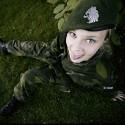 thumbs military71