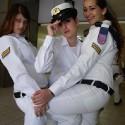 thumbs military8