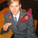 thumbs military84