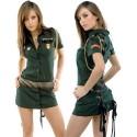 thumbs military86