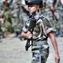 thumbs military92