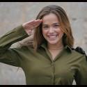 thumbs military96