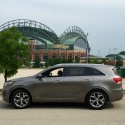 miller-park-brewers-tailgate-kia-1