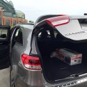 miller-park-brewers-tailgate-kia-3