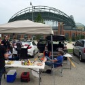 miller-park-brewers-tailgate-kia-4