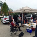miller-park-brewers-tailgate-kia-5