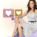 thumbs minissha12