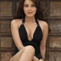 thumbs minissha13