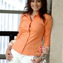 thumbs minissha14