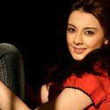 thumbs minissha16