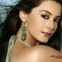 thumbs minissha17