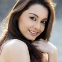 thumbs minissha19