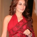 thumbs minissha2