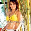 thumbs minissha23