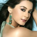 thumbs minissha24