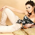 thumbs minissha25
