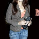 thumbs minissha26