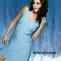 thumbs minissha28