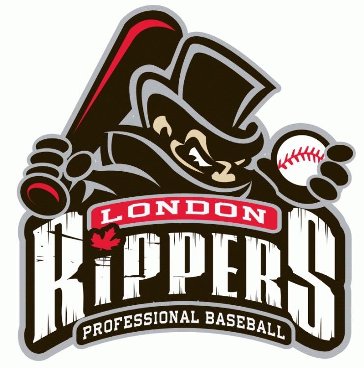 80 fun minor league baseball logos thumbs minor league baseball logo 10 sciox Image collections