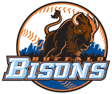 80 fun minor league baseball logos thumbs minor league baseball logo 15 sciox Image collections