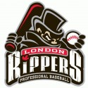 minor-league-baseball-logo-10