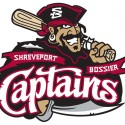 thumbs minor league baseball logo 11