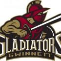 thumbs minor league baseball logo 12