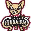 thumbs minor league baseball logo 17