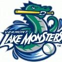 thumbs minor league baseball logo 18