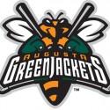 thumbs minor league baseball logo 2