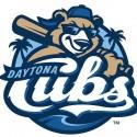 thumbs minor league baseball logo 20