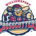 thumbs minor league baseball logo 23
