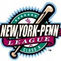 thumbs minor league baseball logo 25