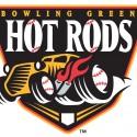 thumbs minor league baseball logo 26