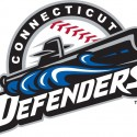 minor-league-baseball-logo-28