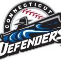 thumbs minor league baseball logo 28