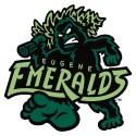 thumbs minor league baseball logo 32