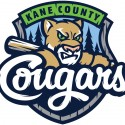 Cougars Primary Logo final