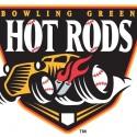 thumbs minor league baseball logo 4