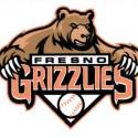 thumbs minor league baseball logo 45