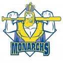 thumbs minor league baseball logo 48