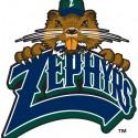 thumbs minor league baseball logo 5