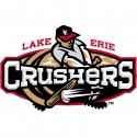 thumbs minor league baseball logo 54