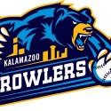 thumbs minor league baseball logo 55