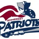 thumbs minor league baseball logo 57