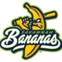 thumbs minor league baseball logo 59