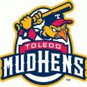 thumbs minor league baseball logo 6