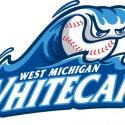 thumbs minor league baseball logo 61